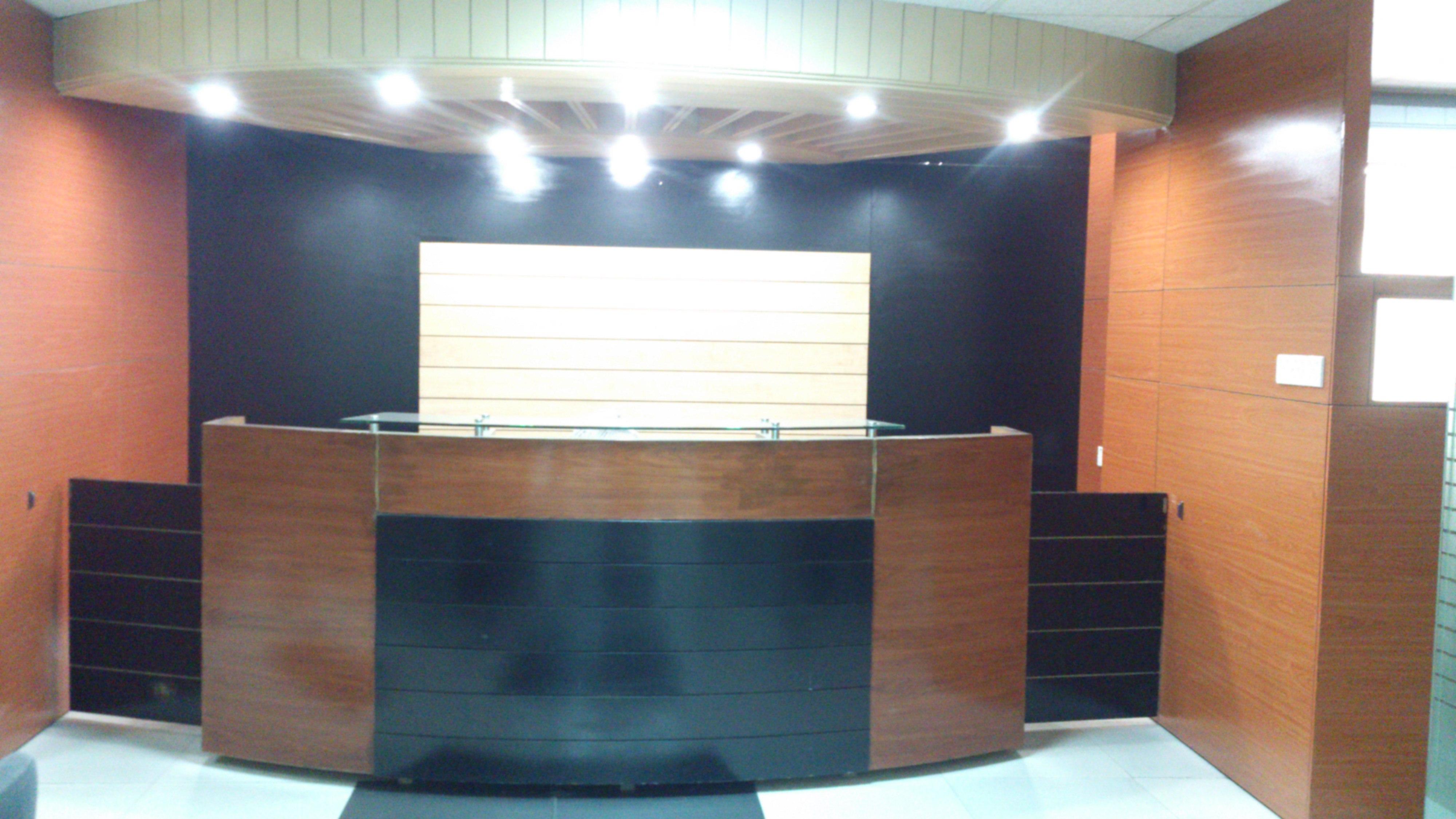 Inside Office 2