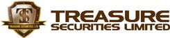 Treasure Securities LTD